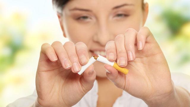 homeopatia dejar tabaco: