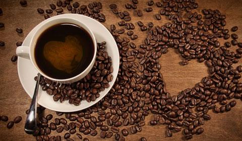 10 buenas razones para dejar el café