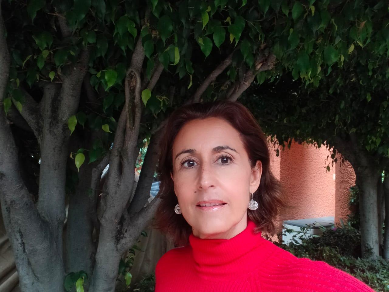Estela Almeida